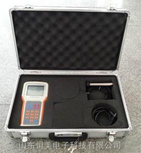 HM-TY 恒美HM-TY土壤鹽分測定儀廠家