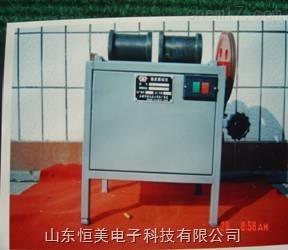 HM 恒美活性炭强度测定仪价格
