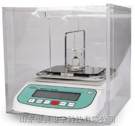HM-Y001 全自动液体电子密度计