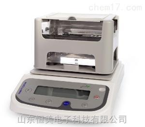 HM-G005 固体密度仪
