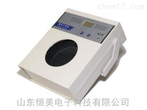 HM-JL 菌落計數器