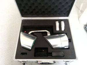 FKC-1 空氣微生物采樣器
