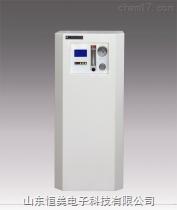 PSAN-5 氮吹仪专用氮气发生器
