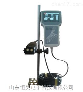FLOW-3L 便携式多普勒流速流量测定仪