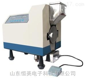 HM-8000 土壤粉碎机