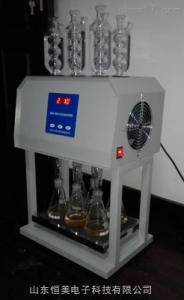 HCA-100 COD消解器