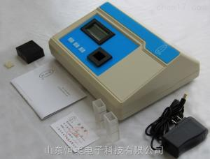 XSYD-1型 硝酸盐检测仪