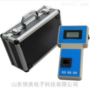 HM-CY 水中臭氧检测仪