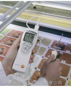 testo 926 食品温度计