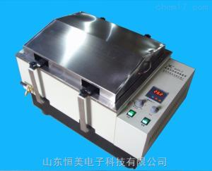 SHY-2 水浴恒温振荡器