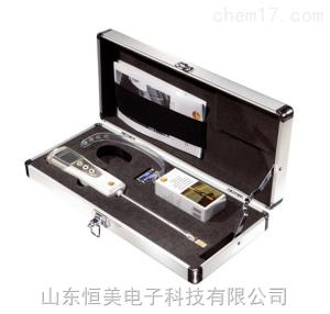 testo 270 煎炸油品质检测仪