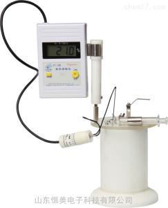 CY-100 氧濃度測定儀