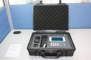 CX-A 汽油辛烷值测定仪