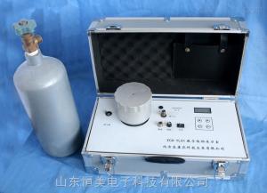 ECA-YL03 植物压力室