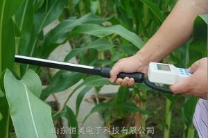 ECA-GG01 植物冠層分析儀