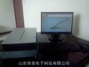 ECA-GX01 植物根系分析系统