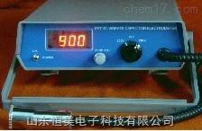 EST102 振动电容式静电计