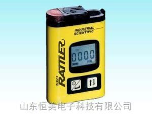 T40 英思科硫化氢检测仪