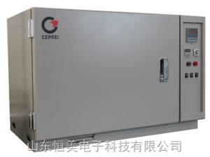 CEEC-GW 高温试验箱