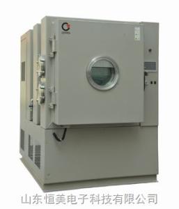 CEEC-WQ 高低温低气压试验箱