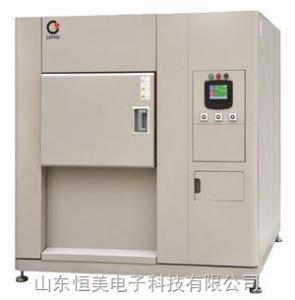 CEEC-CJ 高低温冲击试验箱