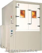 CEEC 温度、湿度、振动试验箱