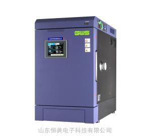 spa 高低温(湿热)试验箱