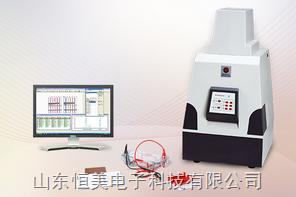 Tanon 4100 全自动数码凝胶成像分析系统