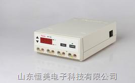 EPS 100 核酸電泳儀