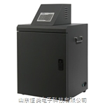ChemiScope3300 化学发光成像系统