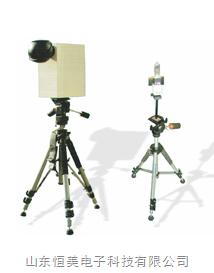 TY-UV 自动光谱辐射仪