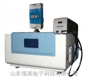 HKJ 快速升温热重分析仪