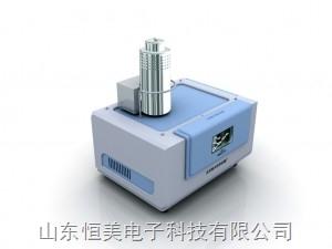 HPT-1/2/3/4 综合热分析仪