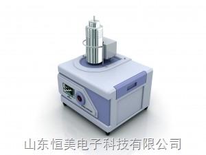 ZDJ型 热重分析仪