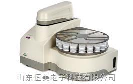 Autosampler   20 高通量粒度测量自动取样器