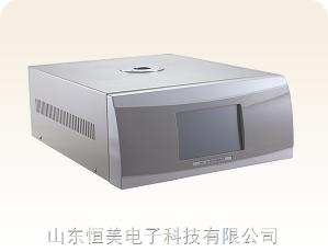 DCX-HP 高压差示扫描量热仪