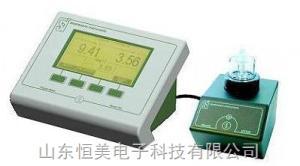 PO3 水生生物呼吸仪