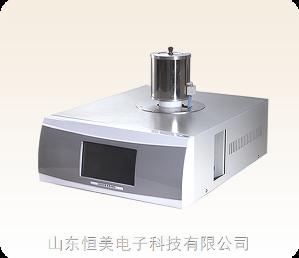 HD3320A 差热分析仪