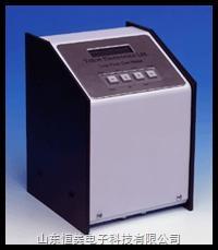 DTS-1 低速气体测量仪
