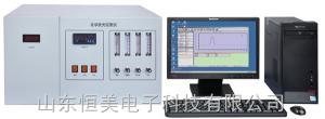 ZPN-2000型 化学发光定氮仪