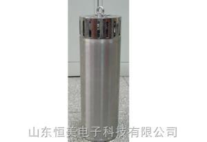 ZL-1 光学悬浮沙粒径谱仪