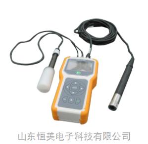 Y500-B 产养殖专用光学溶解氧仪,光学溶解氧测定仪,荧光法溶解氧仪