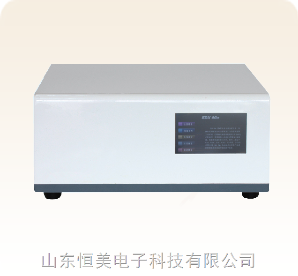 EDX 60d P 荧光分析仪