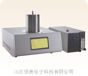 SDT-200 同步热分析仪
