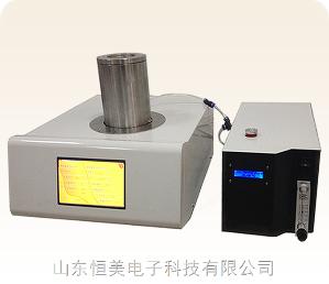TCD-105 热重分析仪