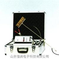 HMJC-6 交直流電火花檢測儀