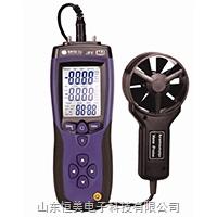 JFY-6 通风多参数检测仪