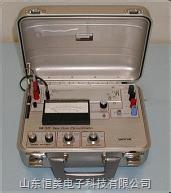 HR-33T 露点水势仪