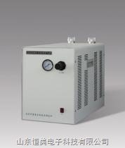 HMCK3308 全自动空气发生器 空气源