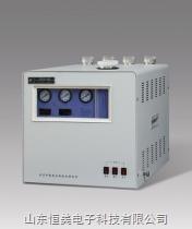 NHA-300 氮氢空一体机